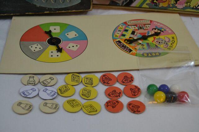 File:Tc game pieces.jpg
