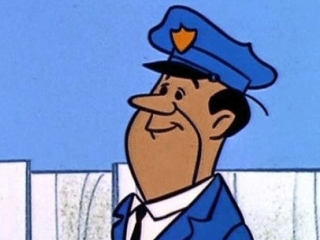 File:Officer Dibble.jpg