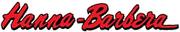 Hanna Barbera logo-1-
