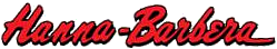File:Hanna Barbera logo-1-.png