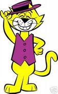 Top cat-1-