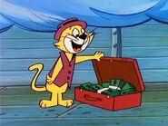 How-moneys