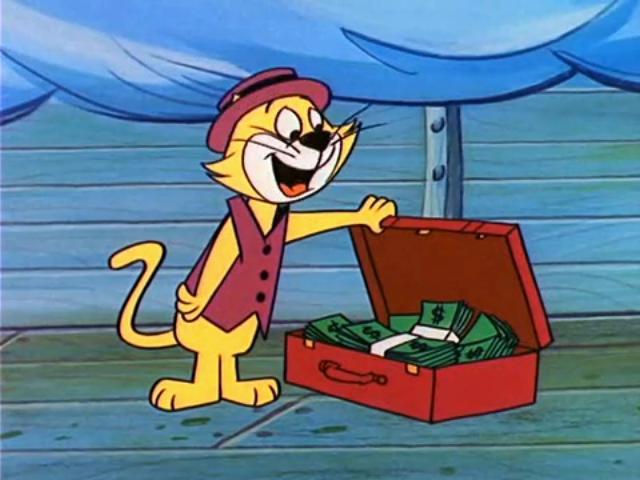 File:How-moneys.jpg