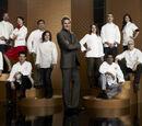 Top Chef Masters (Season 3)