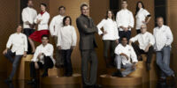 Top Chef Masters (Season 3)