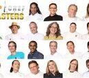 Top Chef Masters (Season 2)