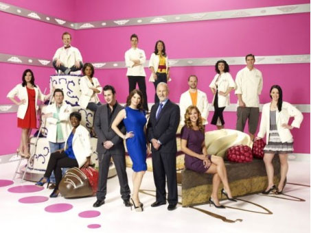 File:1-top-chef-just-desserts-judges-contestants.jpg