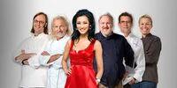 Top Chef Masters (Season 1)