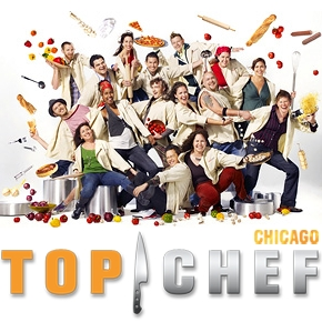 File:Top-chef.jpg