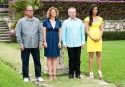 File:Top-chef-all-stars-season-8-gallery-episode-815.jpg