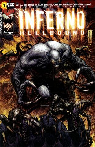 File:Inferno Hellbound 1b.jpg