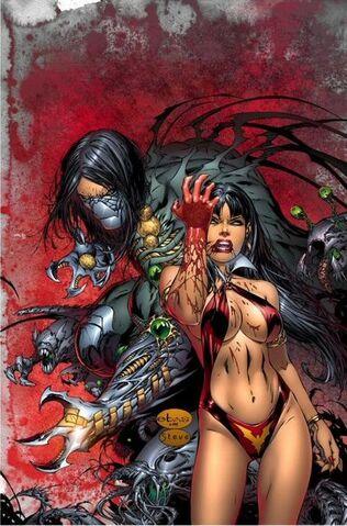 File:The Darkness & Vampirella (2).jpg