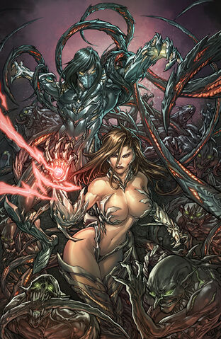 File:The Darkness & The Witchblade (3).jpg