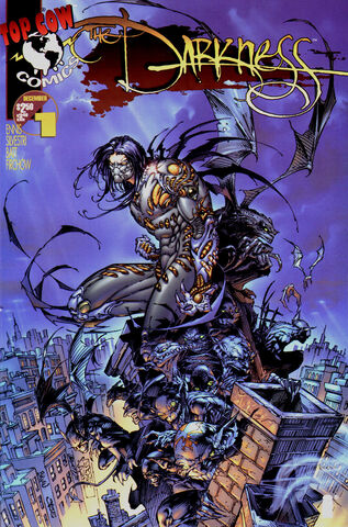 File:The Darkness Vol 1 1a.jpg