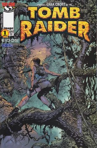 File:Tomb Raider The Series Vol 1 1b.jpg
