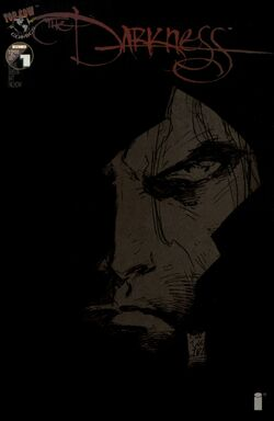 The Darkness Vol 1 1b
