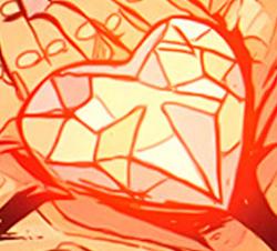 The Heartstone