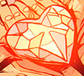File:The Heartstone.png