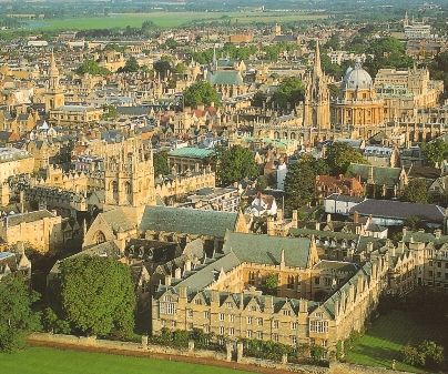 File:Oxford.jpg