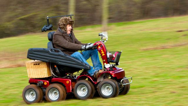 File:Top gear jeremy scooter.jpg