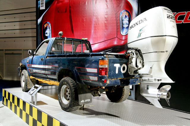 File:Top gear toybota 2.jpg