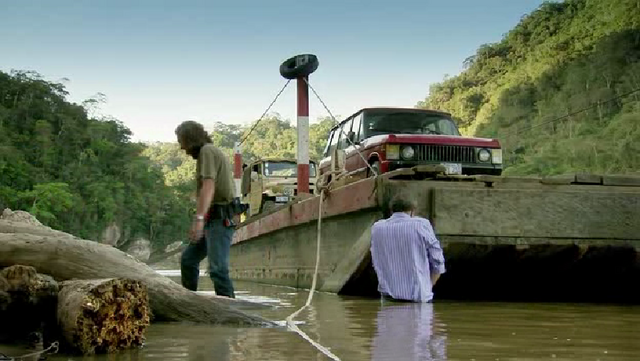 File:Top gear bolivia 2.png