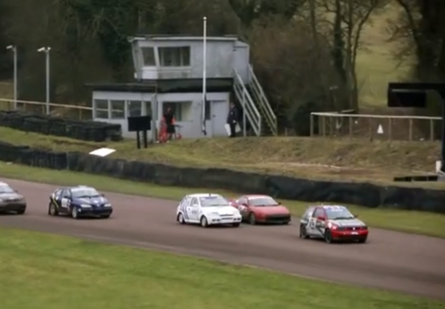 File:Lydden Hill.png