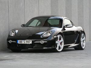Porsche-Cayman-S-01