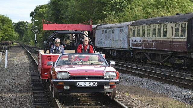 File:Jaguar XJS.jpg