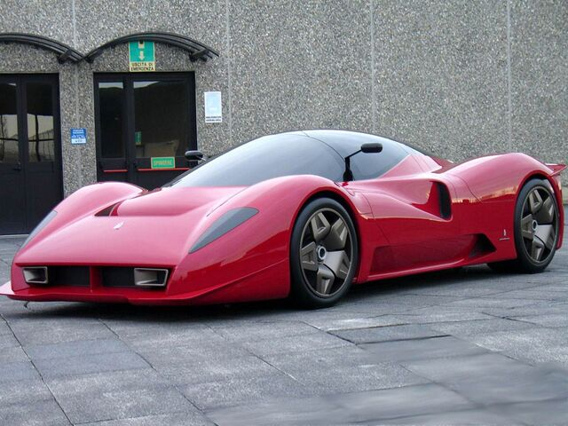File:Ferrari-P4-5-1-A8C3QLFOWW-1024x768.jpg