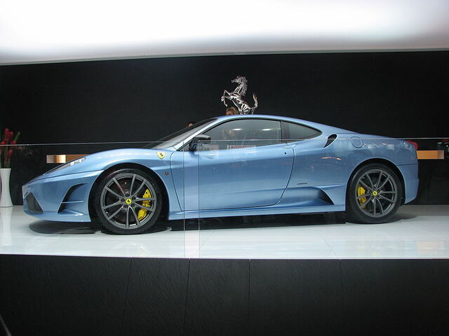 File:800px-Ferrari 430 Scuderia.jpg