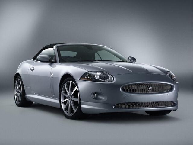 File:Jaguar-xk-01.jpg