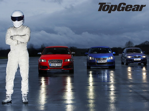 File:The Stig with cars.jpg