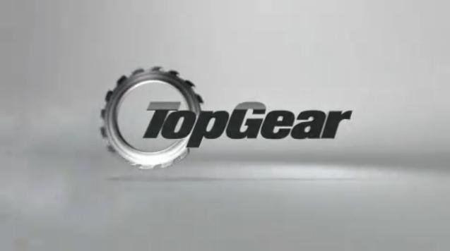 File:Top Gear USA title card.jpg
