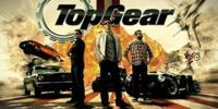 Season 2 (Top Gear USA)