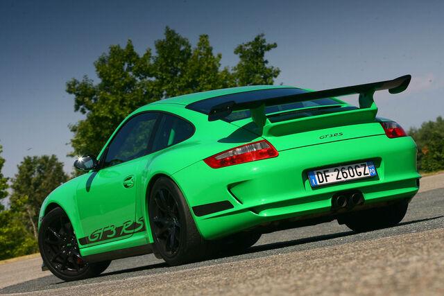 File:Porsche-gt3-rs1.jpg
