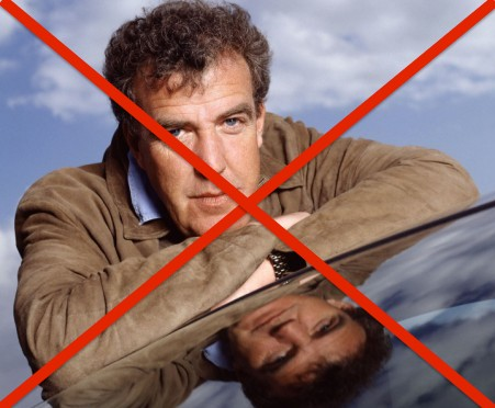 File:Clarkson main page.jpg