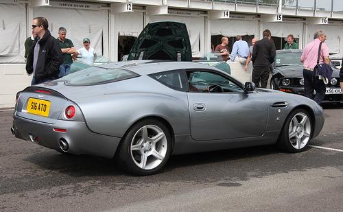 File:Aston Martin DB7 Zagato.jpg