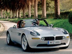 BMW-Z8-fa-palms-1280x960