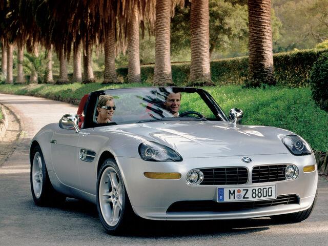 File:BMW-Z8-fa-palms-1280x960.jpg