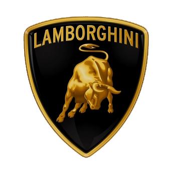 File:LamborghiniLogo.png