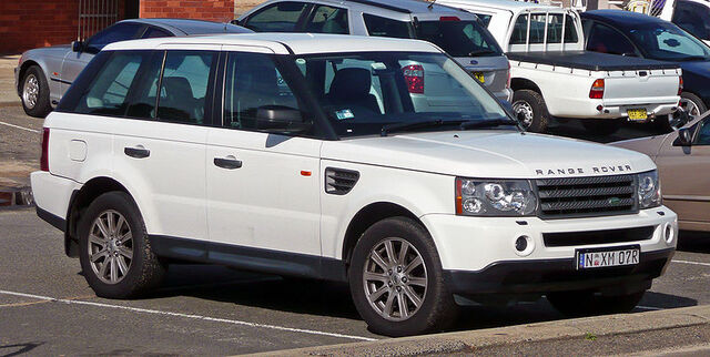 File:800px-2005-2008 Land Rover Range Rover Sport 01.jpg