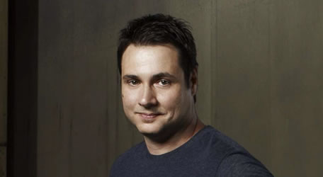 File:Top-gear-adam-ferrara.jpg