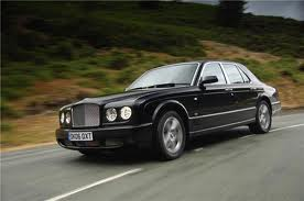 File:Bentley.jpeg