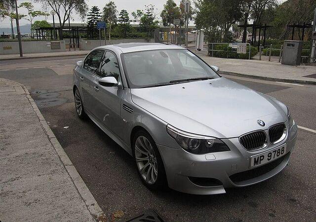 File:800px-HK - BMW M5.jpg