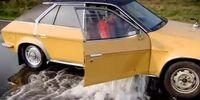 British Leyland challenge