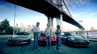 File:Top gear under BROOKLYN.jpg