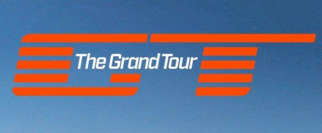 File:Tgt logo.jpg