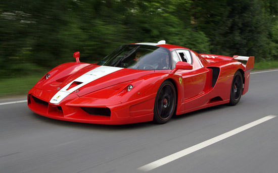File:Ferrari FXX car wallpapers.jpg
