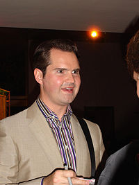 File:Jimmy Carr.jpg